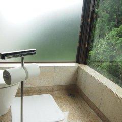 Sankara Hotel & Spa Yakushima 4* Люкс фото 8