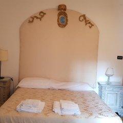 Апартаменты Fornaro Apartment Генуя детские мероприятия