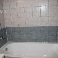Апартаменты PM Services Flora Apartments Боровец ванная