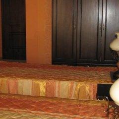 Family Hotel Imperial в номере