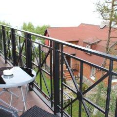 Отель Априори 3* Стандартный номер фото 44