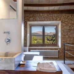 Отель Villa Rafal Antic ванная