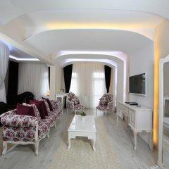 The Apple Palace Турция, Амасья - отзывы, цены и фото номеров - забронировать отель The Apple Palace онлайн комната для гостей фото 6