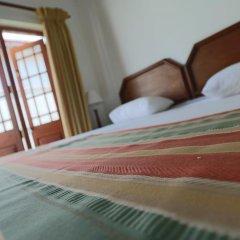 Отель Abeysvilla 2* Номер Делюкс с различными типами кроватей фото 6