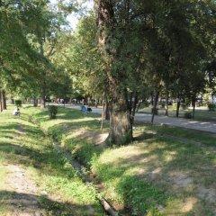 Отель Bishkek Guest House Кыргызстан, Бишкек - отзывы, цены и фото номеров - забронировать отель Bishkek Guest House онлайн