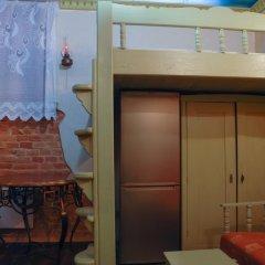 Гостиница Central Apartments Львов Украина, Львов - отзывы, цены и фото номеров - забронировать гостиницу Central Apartments Львов онлайн балкон