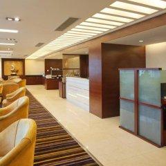 Отель Holiday Inn Shenzhen Donghua Китай, Шэньчжэнь - отзывы, цены и фото номеров - забронировать отель Holiday Inn Shenzhen Donghua онлайн интерьер отеля фото 3