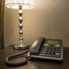 Мини-Отель Персона 2* Стандартный номер фото 27