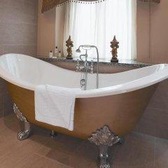Stanley House Hotel & Spa 4* Номер Делюкс с различными типами кроватей фото 3