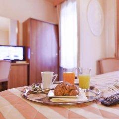 Hotel Jane 3* Номер категории Эконом с различными типами кроватей фото 4