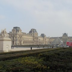 Отель Louvre Elegant ChicSuites Франция, Париж - отзывы, цены и фото номеров - забронировать отель Louvre Elegant ChicSuites онлайн фото 5