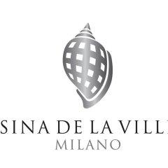 Hotel De La Ville сауна