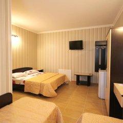 Гостиница Karolina Guest House в Анапе отзывы, цены и фото номеров - забронировать гостиницу Karolina Guest House онлайн Анапа спа