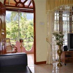 Отель Bwela Residence детские мероприятия