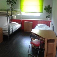 Отель Hostel - Kartuska Польша, Гданьск - отзывы, цены и фото номеров - забронировать отель Hostel - Kartuska онлайн детские мероприятия фото 2