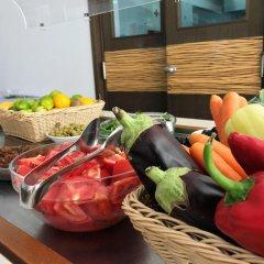 Отель Aleksandar Черногория, Рафаиловичи - отзывы, цены и фото номеров - забронировать отель Aleksandar онлайн питание фото 2