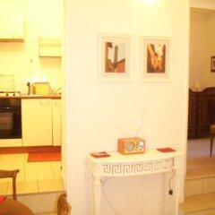 Отель Centrale Bologna Италия, Болонья - отзывы, цены и фото номеров - забронировать отель Centrale Bologna онлайн в номере