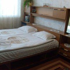 Отель Ovcharovi Guest House Балчик комната для гостей фото 2