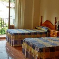 Отель Casa Laiglesia 3* Апартаменты фото 14