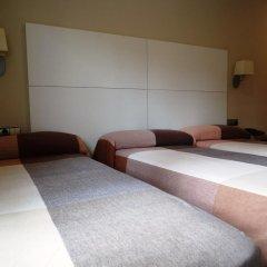 Отель Hostal Penalty Валенсия комната для гостей фото 4