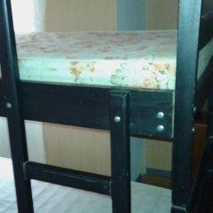 Отель Orbeliani Rooms Гостевой Дом Грузия, Тбилиси - отзывы, цены и фото номеров - забронировать отель Orbeliani Rooms Гостевой Дом онлайн комната для гостей фото 2