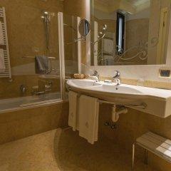 Отель Colomba D'Oro 4* Стандартный номер фото 23