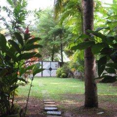 Отель Lagoon Villa Beruwala Шри-Ланка, Берувела - отзывы, цены и фото номеров - забронировать отель Lagoon Villa Beruwala онлайн