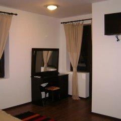Отель Topalovi Guest House Болгария, Ардино - отзывы, цены и фото номеров - забронировать отель Topalovi Guest House онлайн удобства в номере