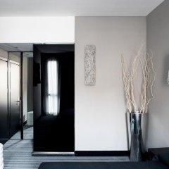 Отель Twenty One 4* Стандартный номер с различными типами кроватей фото 13