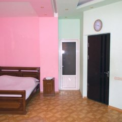 Manand Hotel Ереван комната для гостей фото 5