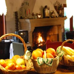 Отель Casa Dos Canais, River Cottage Португалия, Марку-ди-Канавезиш - отзывы, цены и фото номеров - забронировать отель Casa Dos Canais, River Cottage онлайн питание