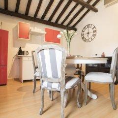 Отель Villa Corsini Италия, Рим - отзывы, цены и фото номеров - забронировать отель Villa Corsini онлайн в номере фото 2