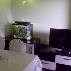 Отель Antarayin Ереван в номере