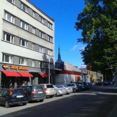 Апартаменты NN Aia Apartment Таллин
