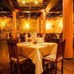 Отель La Perle du Sud Марокко, Уарзазат - отзывы, цены и фото номеров - забронировать отель La Perle du Sud онлайн питание фото 3