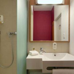 B & B Hotel Prague City ванная фото 3