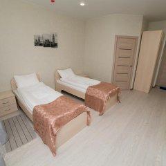 Гостиница Мини-отель Мансарда в Твери 3 отзыва об отеле, цены и фото номеров - забронировать гостиницу Мини-отель Мансарда онлайн Тверь спа