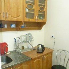 Hostel Vitan 3* Улучшенный номер фото 5