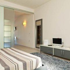Отель Abitare in Vacanza Семейные апартаменты фото 8