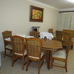 Отель Hostel Punta Cana Доминикана, Пунта Кана - отзывы, цены и фото номеров - забронировать отель Hostel Punta Cana онлайн питание
