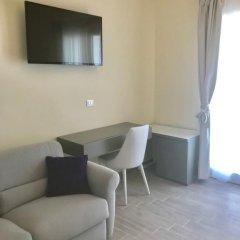 Отель Relais Casina Dei Cari 3* Люкс фото 2
