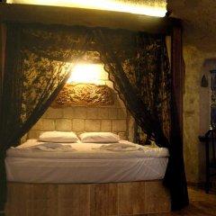 El Puente Cave Hotel 2* Стандартный номер с двуспальной кроватью фото 34