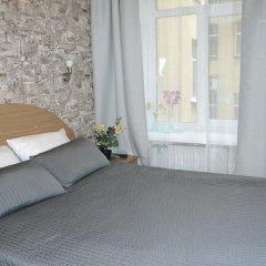 Отель Central Inn - Атмосфера Санкт-Петербург комната для гостей фото 10