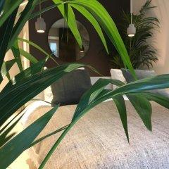 Отель Le Berger Бельгия, Брюссель - 1 отзыв об отеле, цены и фото номеров - забронировать отель Le Berger онлайн спа