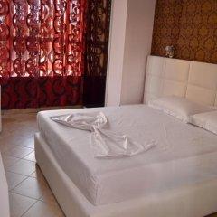 Отель Relax Албания, Тирана - отзывы, цены и фото номеров - забронировать отель Relax онлайн комната для гостей фото 3