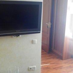 Гостиница Кристина 3* Стандартный номер с различными типами кроватей фото 24