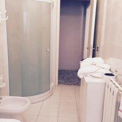 Отель B&B La Fonte Сиракуза ванная фото 2