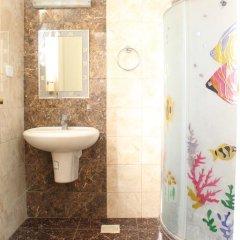 Отель Sohoul Al Karmil Suites 3* Апартаменты с различными типами кроватей фото 8