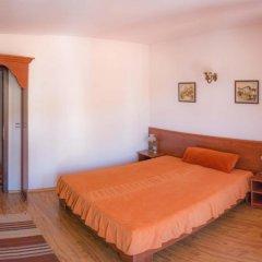 Отель Sivrieva House Болгария, Ардино - отзывы, цены и фото номеров - забронировать отель Sivrieva House онлайн комната для гостей фото 4