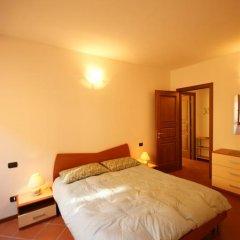 Отель Incanto Sublime Италия, Вербания - отзывы, цены и фото номеров - забронировать отель Incanto Sublime онлайн комната для гостей фото 4